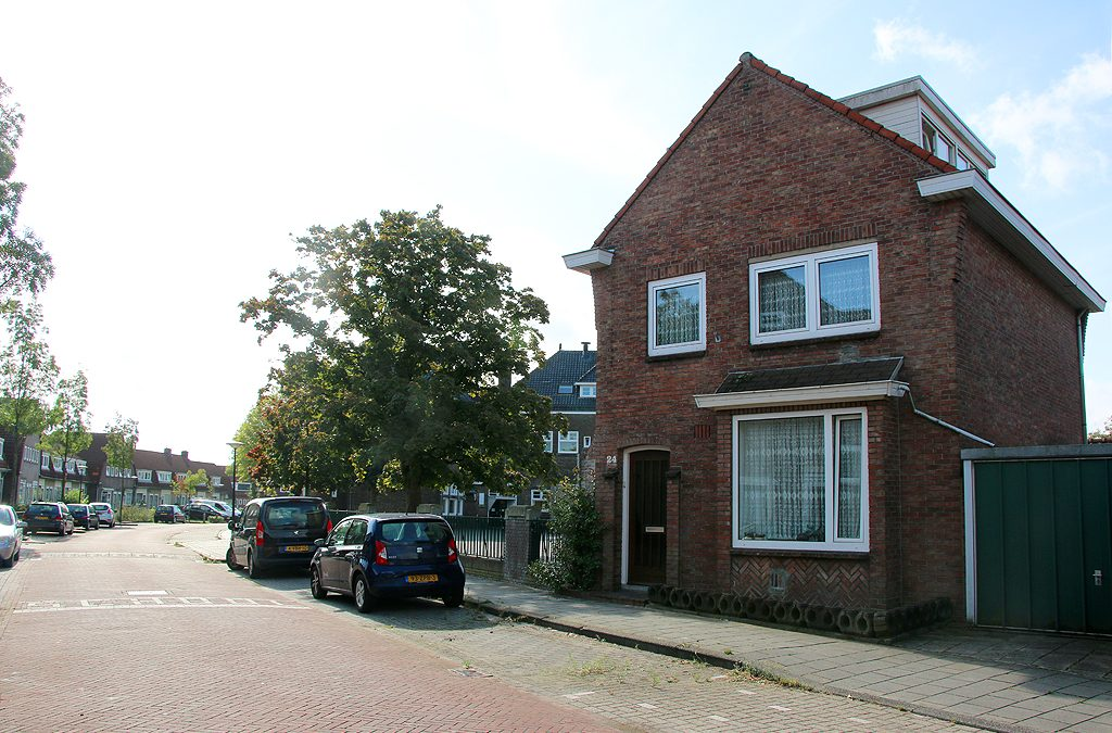 Elshofstraat 24