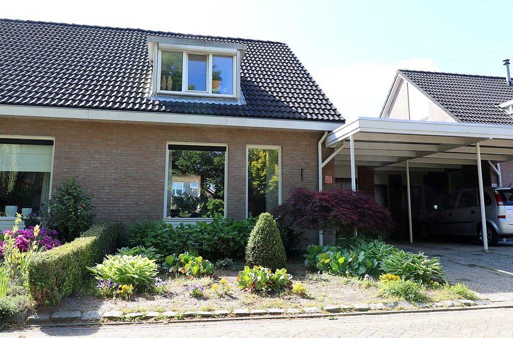 J. van Wassenaerstraat 22